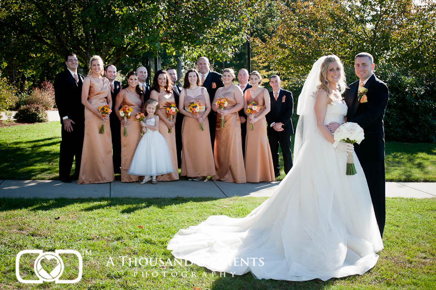 October 28 2017 Posted In Ma Wedding Photography Preview