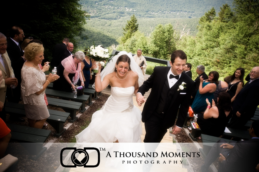 july 18 2013 posted in nh wedding photographypreview