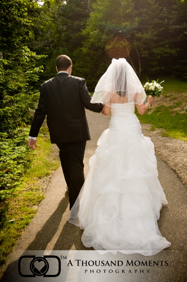 http://athousandmoments.com/wp-content/uploads/Loon-Mountain-13(pp_w598_h900).jpg Tamar And Vince Wedding