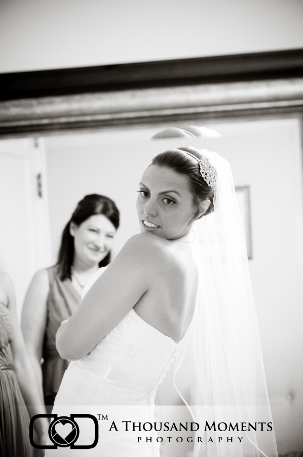 Alicia Amp Brian Wedding At The Tirrell Room Quincy Ma 187 A
